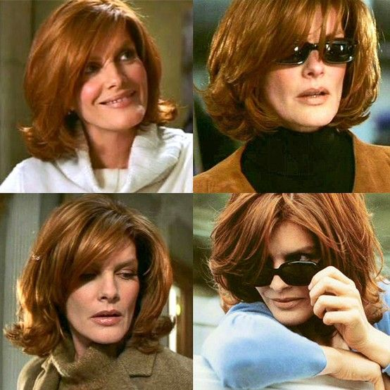 Rene Russo Hairstyles Haircuts photo 29