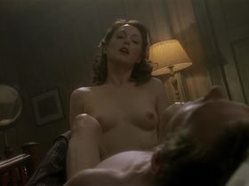Rene Russo Naked Pictures photo 4