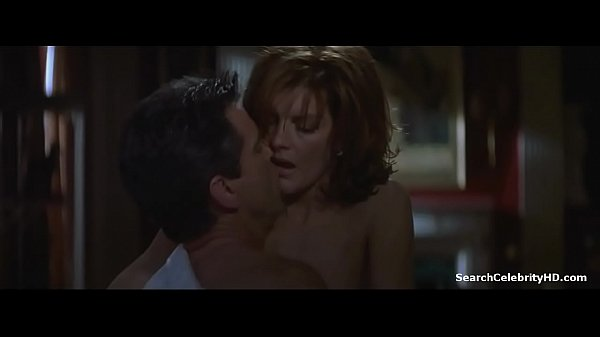 Rene Russo Naked Pictures photo 5