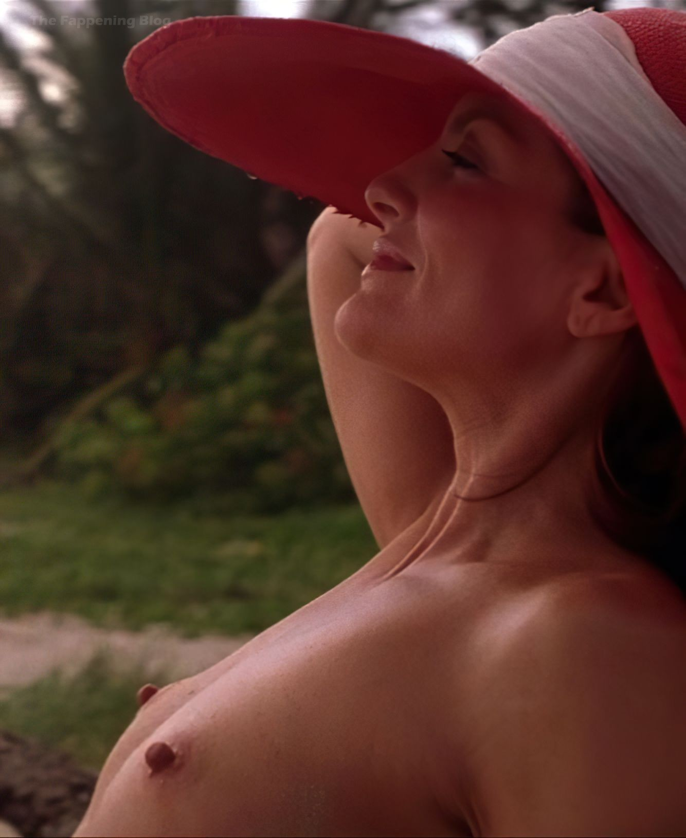 Rene Russo Naked Pictures photo 8