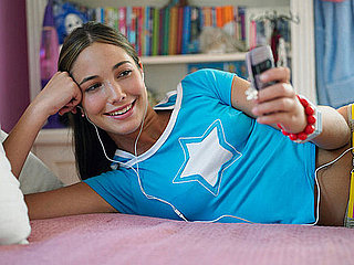 Teen Girls Picture photo 4