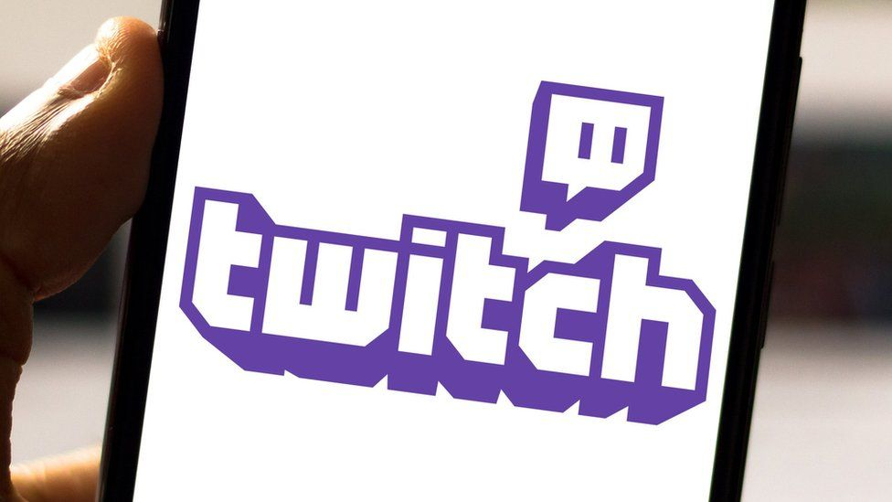 Twitch Streamer Leaves Stream On photo 17