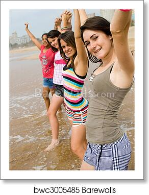 Young Teen Girls Pic photo 1